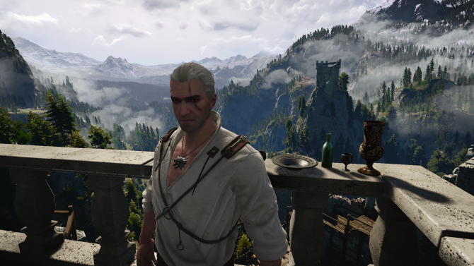 witcher3_05_Ultra