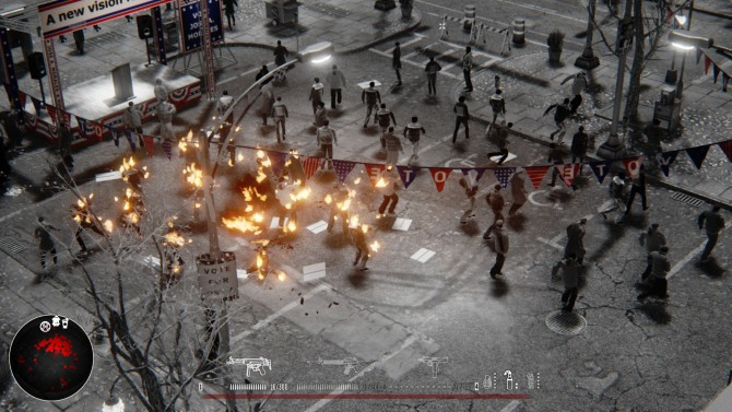 Hatred-Win64-Shipping 2015-06-10 00-35-09-69
