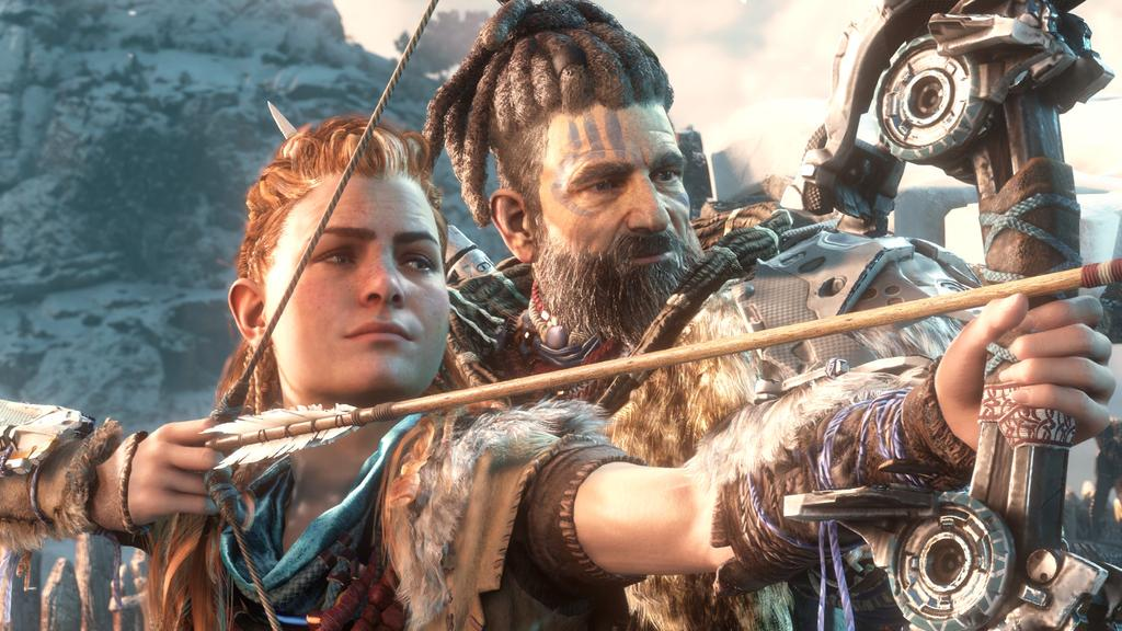 Hermen Hulst from Guerrilla Games Takes Over at PlayStation as Head of Worldwide Studios