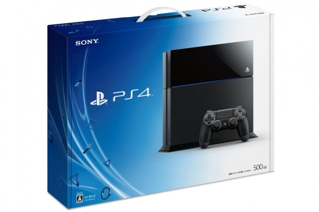 PS4Packaging (1)