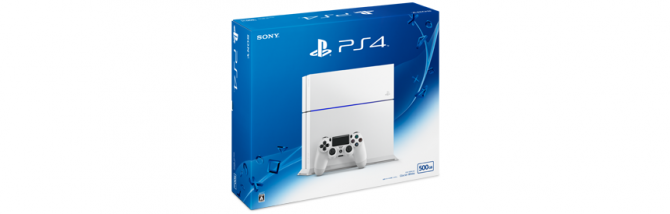 PS4Packaging (2)
