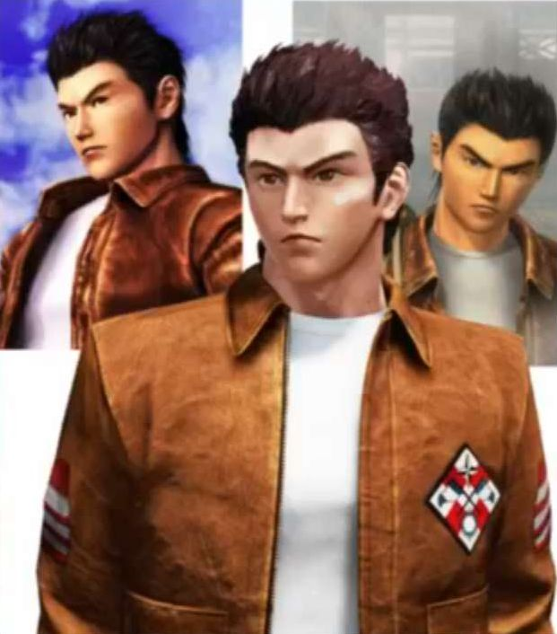 chrome27/06/2015 , 04:21:14Shenmue3Official - Twitch - Google Chrome