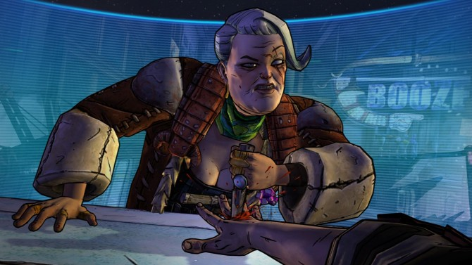 Tales_From_Borderlands_Ep3