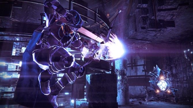 destiny_the_taken_king_ps_exclusive_echo_chamber-2