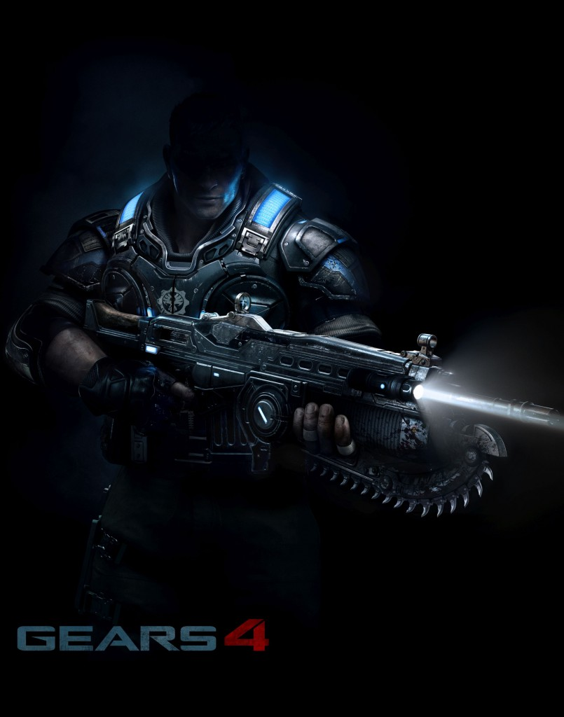gow4-primary-teaser-vertical-final