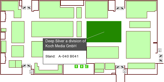 Dee Silver_Hall_4.2