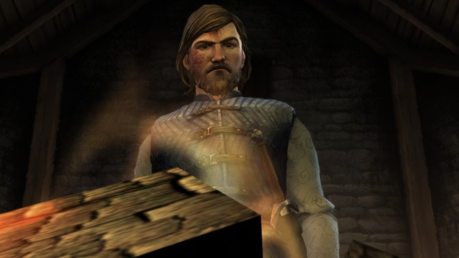 Game-of-Thrones-A-Telltale-Games-Series-Episode-5-A-Nest-of-Vipers-Review-Featured