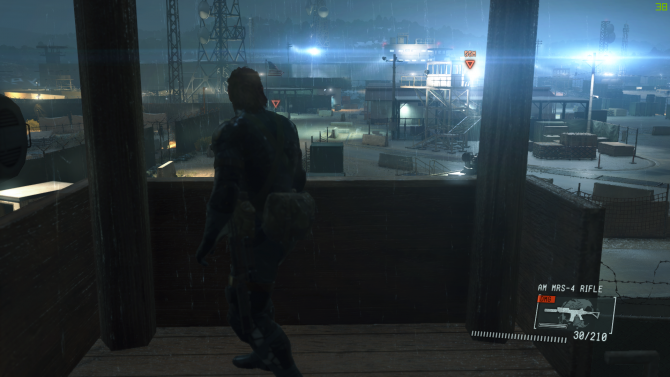 METAL GEAR SOLID V_ GROUND ZEROES 7_23_2015 9_52_50 PM