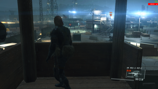 METAL GEAR SOLID V_ GROUND ZEROES 7_23_2015 9_53_14 PM