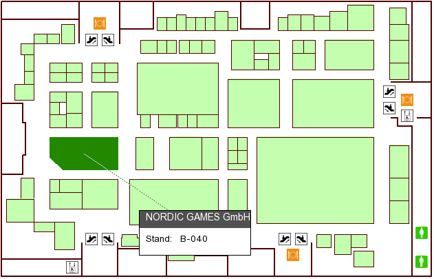 Nordic Games_Hall_2_1