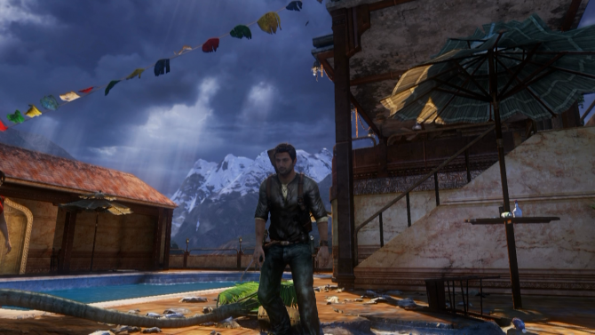 Uncharted2_PS3 (1)