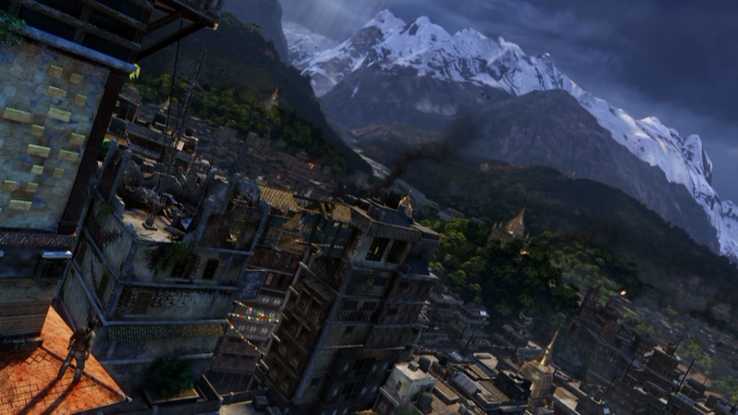 Uncharted2_PS3 (2)