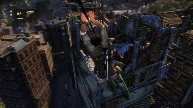 Uncharted2_PS3 (3)