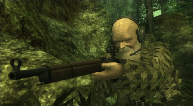 Metal-Gear-Solid-3-The-End1
