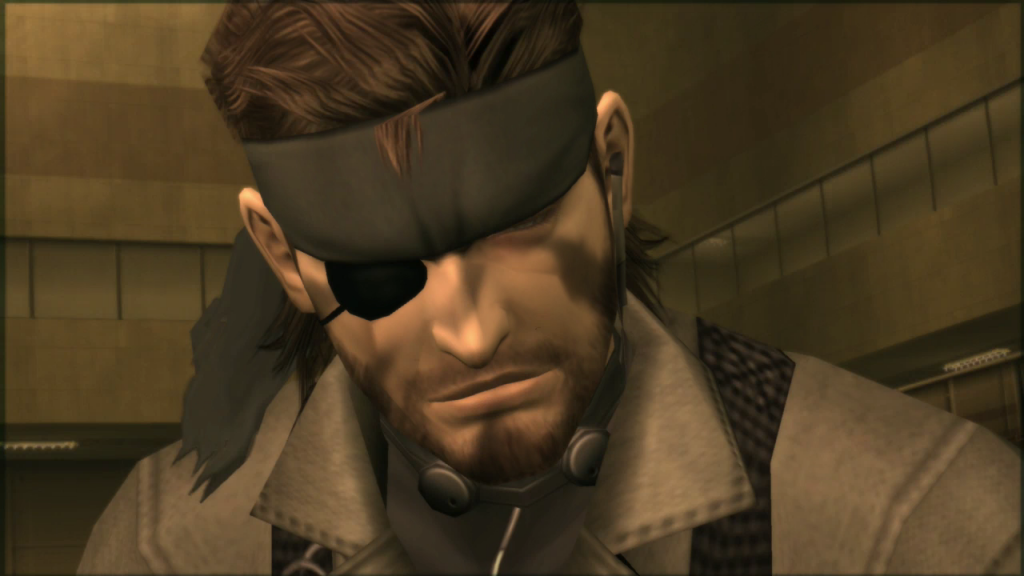 Metal Gear Orchestral Concert Series Makes its Way Stateside this Spring