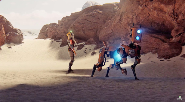 ReCore-Feat-01-06242015-615x340