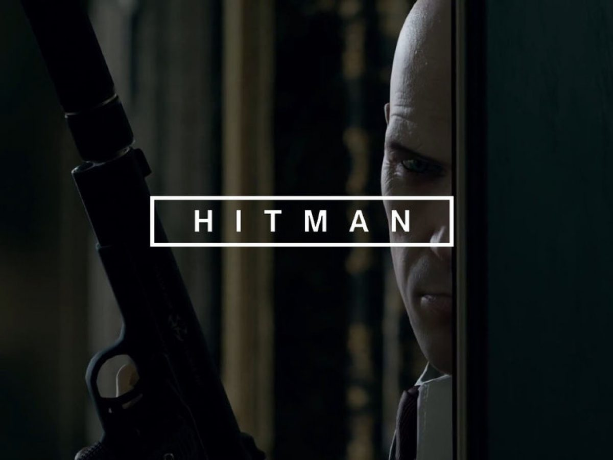Hands Off Preview Hitman Flawless Execution