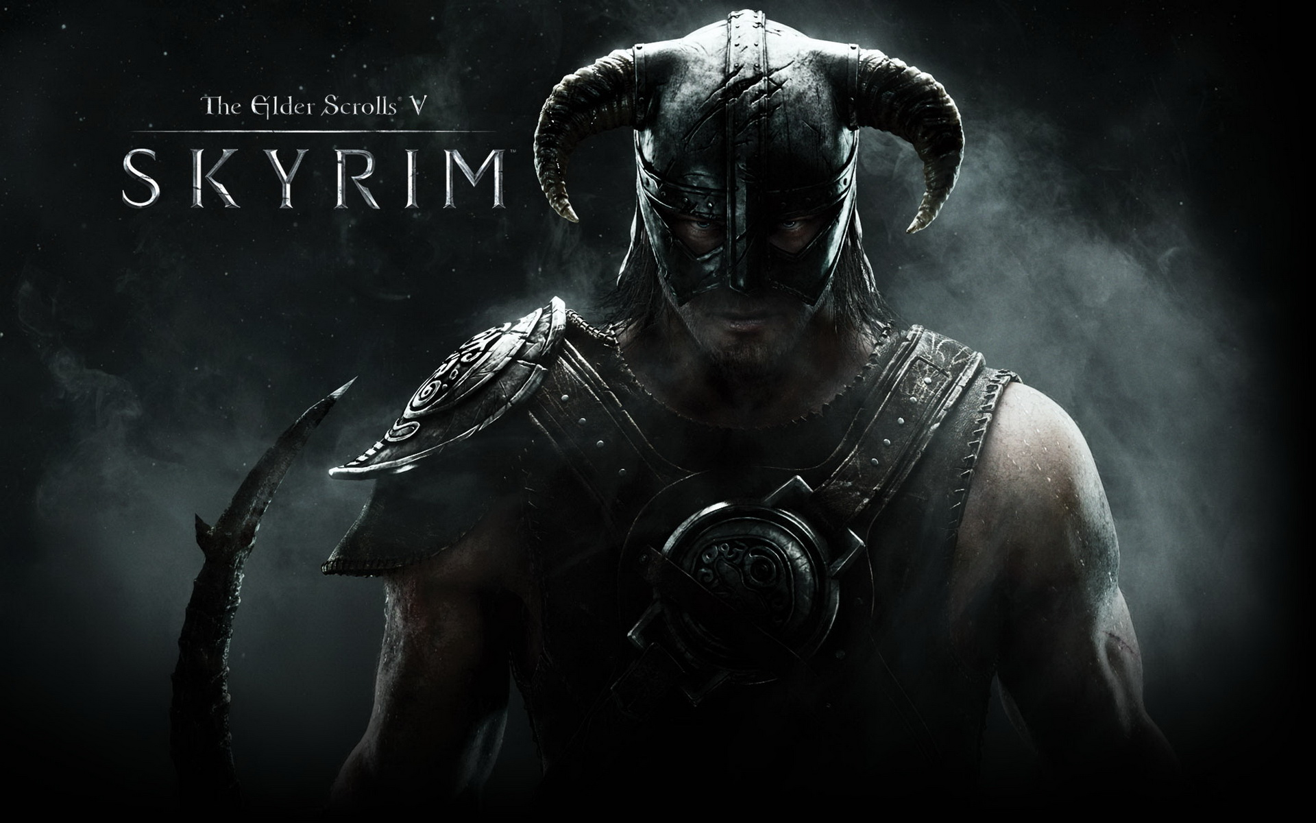 The Elder Scrolls V Skyrim Special Edition For Ps4 Xbox One And Pc Announced Officially