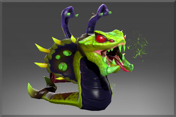 Dota 2 International 4 Immortal Items Released: New Dota 2 Immortal Treasures Released By Valve For A