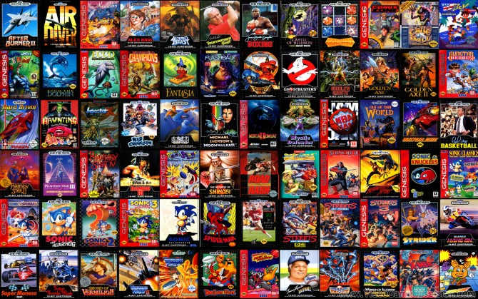 video-game-wallpapers-obsession-wallpaper-best-sega-genesis-games-obsessiondestiny-video-game-playing-characters-wallpapers-controller-designer-obsession