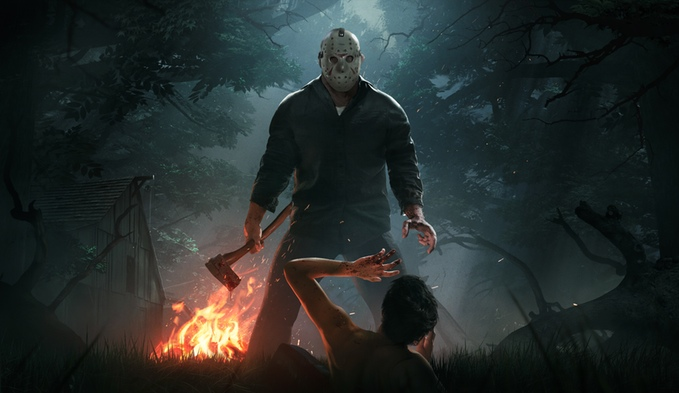 Friday The 13th The Game Getting Free Update Adding Retro Jason New Counselor Clothing And More
