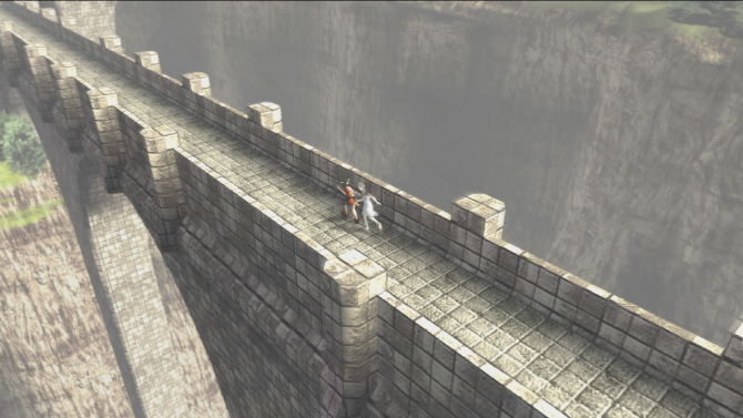 Shadow-of-the-Colossus-Collection_02