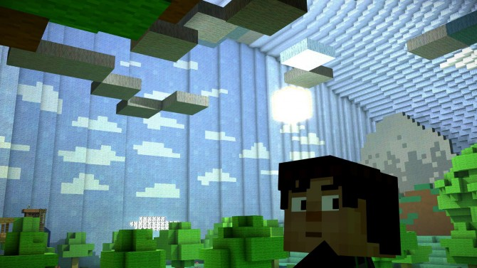 Minecraft-Story-Mode-Episode-3-The-Last-Place-You-Look-Review-Screenshot-2