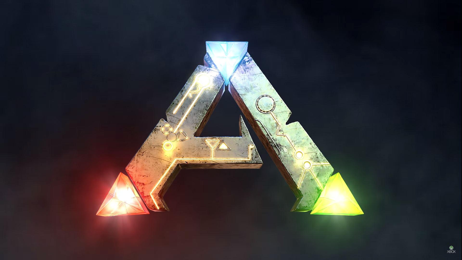 ARK Easter Event – What To Expect from Eggcellent Adventure 6