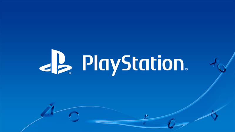 PlayStation Will Open a New Development Studio in Malaysia