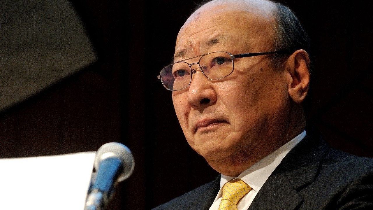 Nintendo President on Future of Company: Young Devs Are the