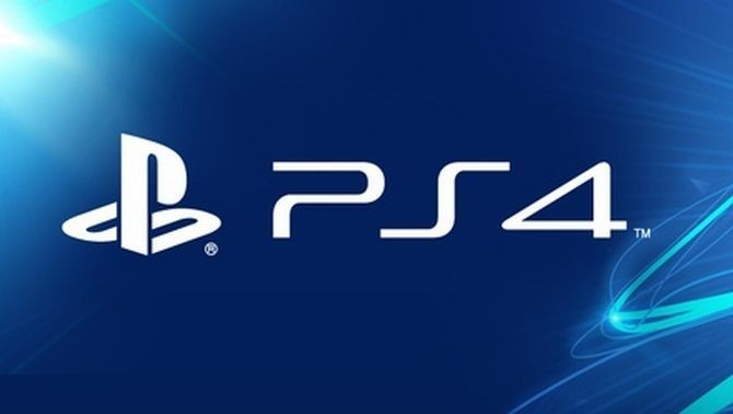 """PS4 System Software Upate 4.50 """"Sasuke"""" Now Available; Brings Boost Mode, External HDDs and More"""