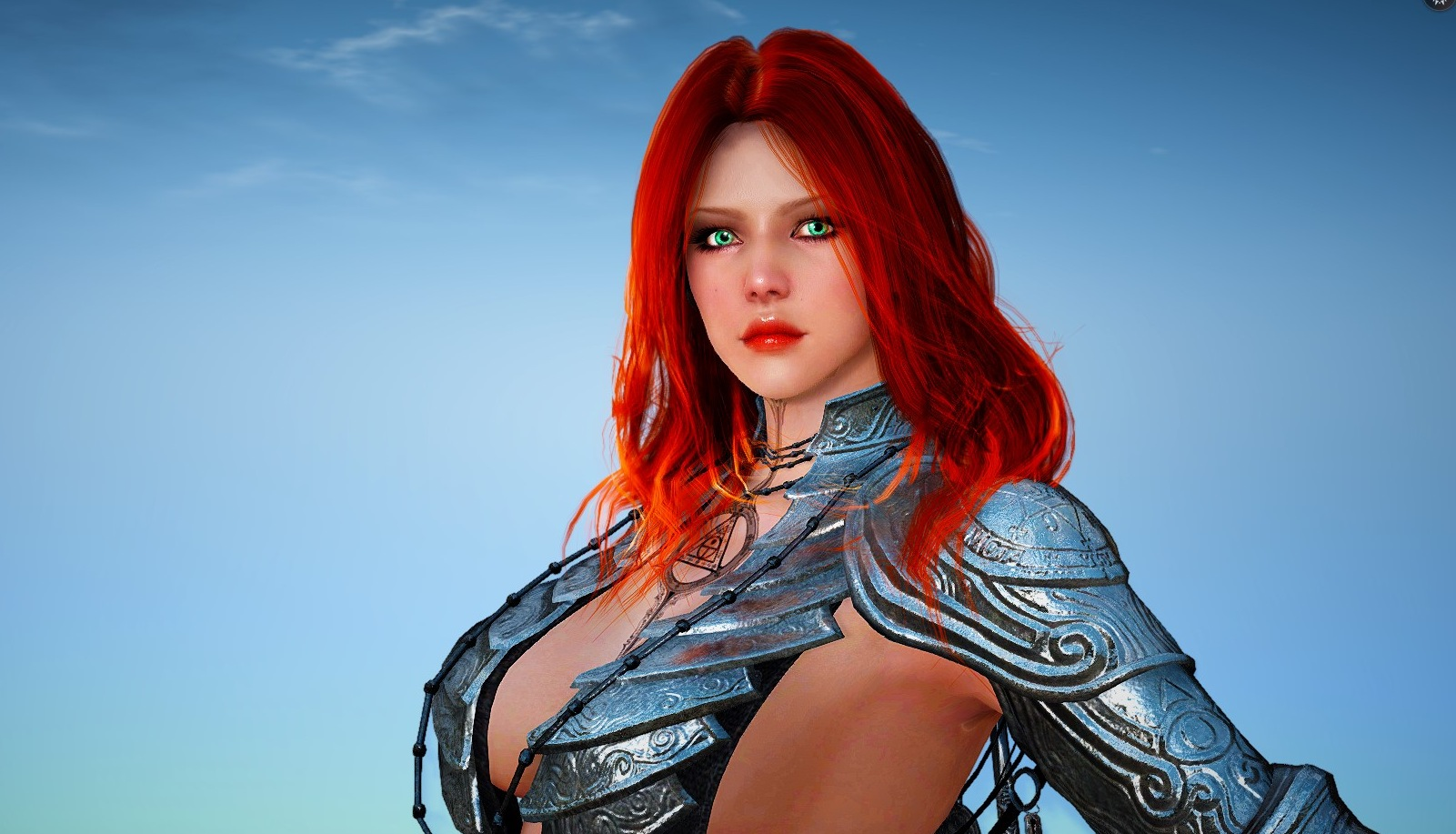 want to try black desert online? here are 500 7 day codes for you