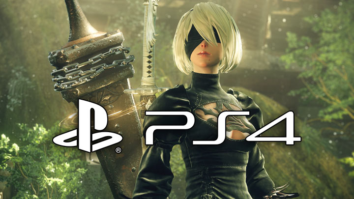 PS4 Is Becoming the Perfect JRPG Machine