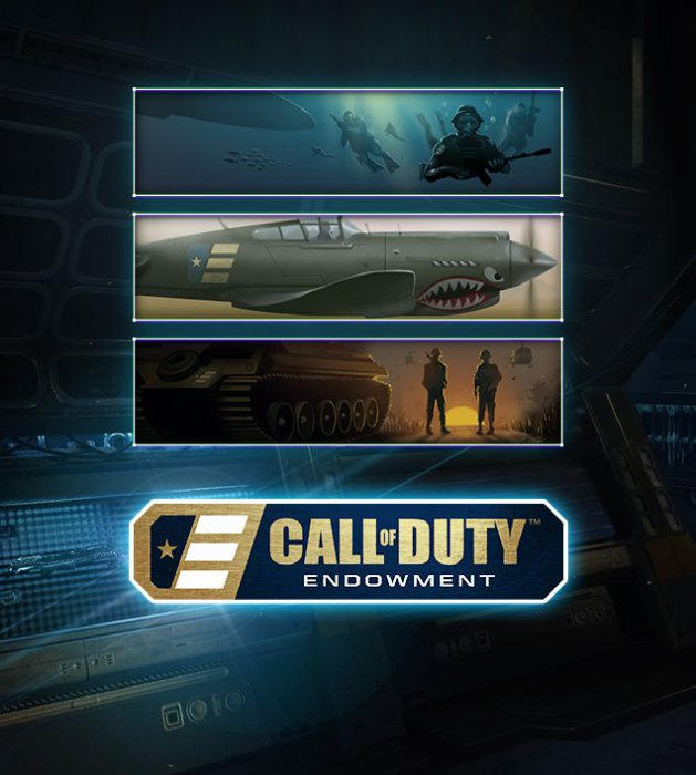 2016-Black-Ops-3-Calling-Cards-Animated-DLC