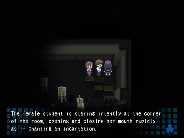 Corpse Party_PC - 03