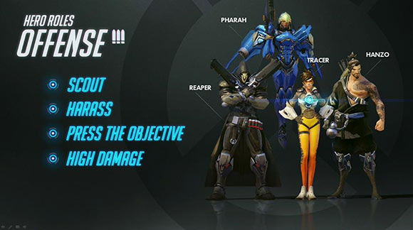 heroes_offense