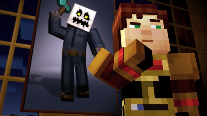 Minecraft-Story-Mode-Episode-6-Free-Download