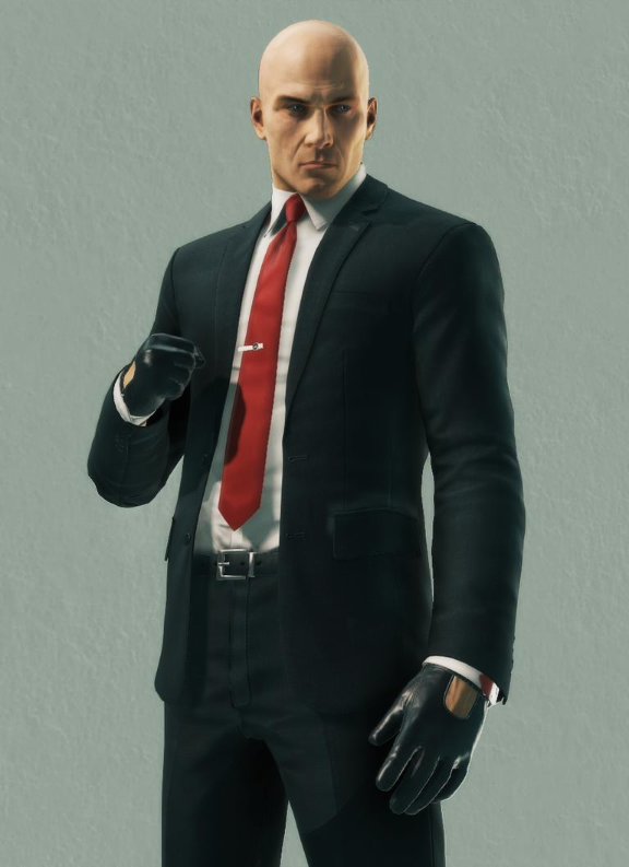 absolutino suit
