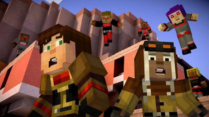 1469578317_451_039Minecraft-Story-Mode039-Episode-7-039Access-Denied039-Is-Ready-for-Download