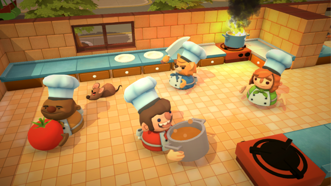 5-Minutes-of-Overcooked-Gameplay-E3-2016