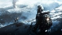 Frostpunk_-_Expedition_Artwork.0.0-ds1-2