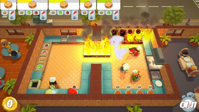 have-a-wild-cooking-adventure-in-overcooked-7