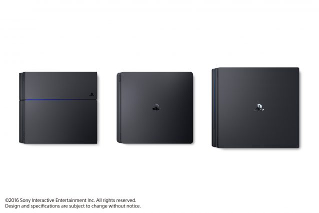 playstation4_g_03_withnotice_1473281072