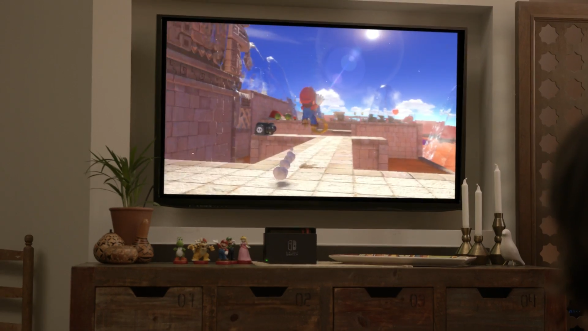 first-look-at-nintendo-switch-mp4_snapshot_02-16_2016-10-20_19-23-09