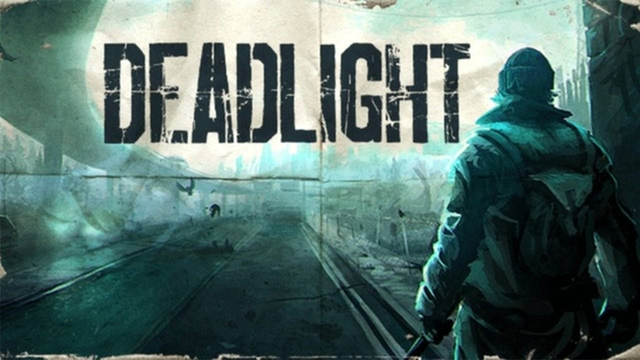 Deadlight Director S Cut Resident Evil 0 Hd 7 Days To Die And