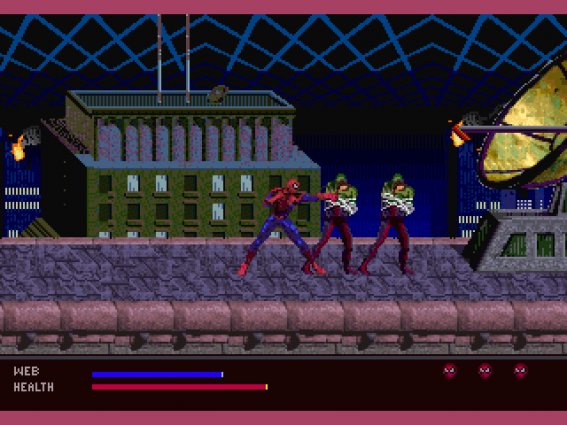 32x_spider-man_-_web_of_fire_s