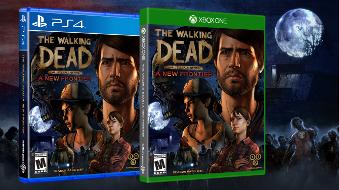 twd-anf-retail-boxes-1920x1080-esrb-group