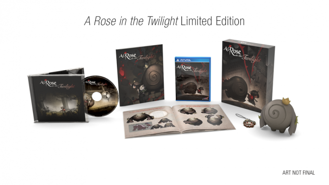 a-rose-in-the-twilight