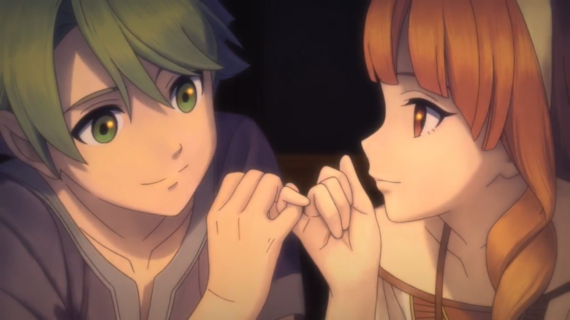 Fire Emblem Echoes: Shadows of Valentia Review -- Evolution Found in Echoes