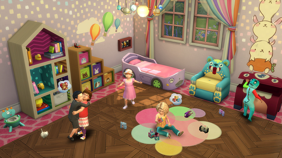 TS4_Toddlers_img_1